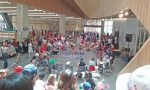 Canada Day at the Central Library.jpg