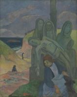 Gauguin-4416dig-H.jpg