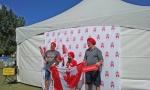 Wear a turban on Canada Day .jpg