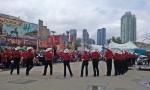 brass band 1.jpg