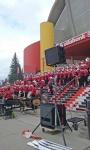 brass band 3.jpg