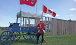 Fort Calgary 4.jpg