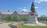 Fort Calgary 5.jpg