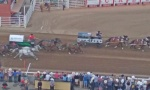 Chuckwagon race.jpg
