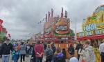 food stalls 2.jpg
