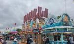 food stalls 3.jpg