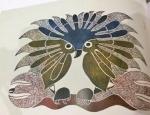 Indigenous art 2.jpg