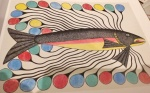 Indigenous art 3.jpg