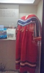 Indigenous costume.jpg