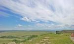 prairie 5.jpg