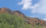 the cliff 1.jpg