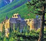 Banff, Springs Hotel.jpg