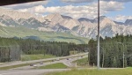 Rocky Mountains 1.jpg