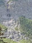 Rocky Mountains 2.jpg