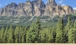 Rocky Mountains 3.jpg