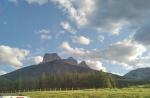 Rocky Mountains 5.jpg