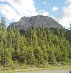 Rocky Mountains 6.jpg