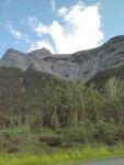 Rocky Mountains 7.jpg