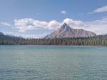 Rocky Mountains 8.jpg