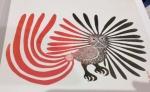 Indigenous art 11.