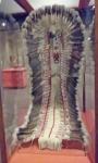 Indigenous artefact 4.
