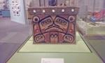 Indigenous artefact 5.