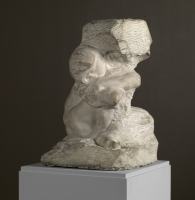 Rodin-3516dig-H.jpg