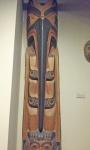 Indigenous artefact 7.