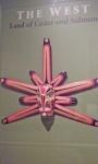 Indigenous artefact 8.
