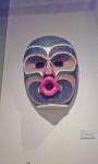 Indigenous artefact 10.