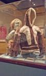 Indigenous artefact 13.