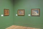 William Blake at Tate Britain, install view. Copyright Tate (Seraphina Neville) 2.jpg