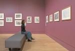 William Blake at Tate Britain, install view. Copyright Tate (Seraphina Neville) 4.jpg