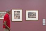 William Blake at Tate Britain, install view. Copyright Tate (Seraphina Neville) 5.jpg