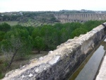 acqueduct1.