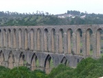 acqueduct2.