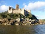 Almourol Castle1.
