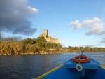 Almourol Castle2.