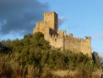 Almourol Castle3.