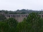 Tomar castle3.