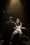 056_L5Y Southwark Playhouse_Pamela Raith Photography.jpg