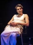 062_L5Y Southwark Playhouse_Pamela Raith Photography.jpg