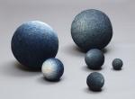 Shindigo Space 07 balls (x 74) T.2009.10.9, Mr Hiroyuki Shindo DETAIL 1.jpg