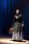 Jane Eyre 2015 Pro 5 Madeleine Worrall as Jane. Photo Credit: Manuel Harlan 49698042832.