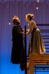 Jane Eyre 2015 Pro 7 Felix Hayes as Rochester & Madeleine Worrall as Jane. Photo Credit: Manuel Harlan 49698041417.