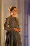 Jane Eyre 2015 Pro 18 Madeleine Worrall as Jane. Photo Credit: Manuel Harlan 49697190083.