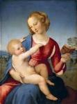 Colonna Madonna.