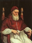 Julius II.