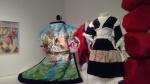 Fuji Heartbreak Kimono (Miligan Beaumont), Wa-Lolita ensemble