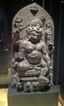 Bhairava.